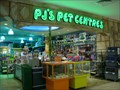 Image for P J's Pet Centres - Mississauga, Ontario