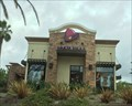Image for Taco Bell - Aliso Creek Rd. - Aliso Viejo, CA