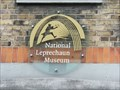 Image for The National Leprechaun Museum - Jervis Street, Dublin, Ireland