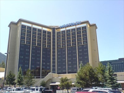 MontBleu Resort Casino & Spa - 814 Photos & 1236 Reviews ...