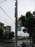 Image for Route 30 - San Francisco, CA