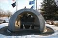 Image for Vietnam War Memorial, City Hall Grounds, Westland, MI, USA