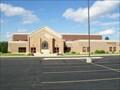 Image for Lucky 7 - Cornerstone, Watertown, South Dakota