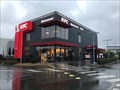 Image for KFC (Angers, Pays de la Loire, France)
