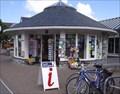 Image for Wadebridge Tourist Information Centre, Cornwall, UK