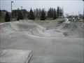Image for Skateparks - Waterdown ON