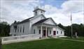 Image for Union Center United Methodist - Union Center, NY