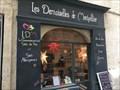 Image for Les demoiselles de Montpellier - France