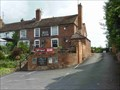 Image for Red Lion, Powick, Worcestershire, England