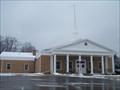 Image for Ann Arbor Assembly of God - Ann Arbor, Michigan