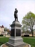 Image for Thomas Goodall - Sanford, Maine