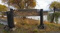 Image for Whiplash Cable Wake Park - West Kelowna, British Columbia