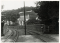 Image for Laxey Station - Laxey, Isle of Man