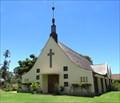 Image for Waiola Church - Lahaina, Maui Island, HI