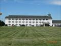 Image for Quality Inn & Suites - Free WIFI -  Eldridge, Iowa
