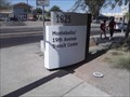 Image for Montebello / 19th Avenue Transit Center