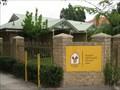 Image for Ronald McDonald House , Subiaco , Western Australia