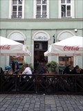 Image for Wok in, Wroclaw - Poland