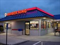 Image for Burger King - West Spring St. - Cookeville, TN
