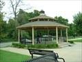 Image for Floyd Norris Park Gazebo - Tahlequah, OK