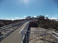 Image for Sir Joseph Cook Boardwalk - Hassans Walls, Lithgow, NSW