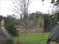 Image for Great Tew Manor House - Great Tew Park, Great Tew, Oxfordshire, UK