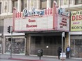 Image for Palace Theater - Los Angeles, CA