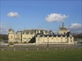 Image for Musée Condé - Chantilly, France