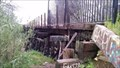 Image for California asked to give Willow Glen Trestle historic status