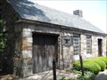 Image for Jos. Clark & Son Blacksmiths - West Springfield, MA