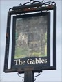 Image for The Gables - Blurton, Stoke-on-Trent, Staffordshire.