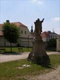 Image for BTP 3543,01 Uherský Brod