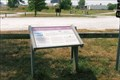 Image for The Great Flood of 1993 - KATY Trailhead, Cedar City, MO