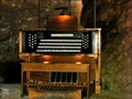 Image for The Stalacpipe Organ