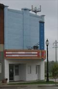 Image for Sunderman - Fredericktown, Missouri