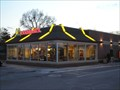 Image for McDonald's - Woodward Ave. - Ferndale, MI.