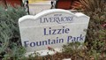 Image for Lizzie Fountain Park - Livermore, CA