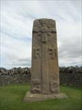 Image for Aberlemno Sculptured Stones - Aberlemno, Scotland