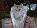 Image for Cat Lord, Chvojkovo sady, PM, CZ, EU