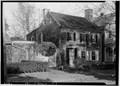 Image for Dorsey House - New Castle, Delaware