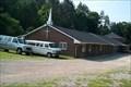 Image for New Life Free Methodist Church - Smock, Pennsylvania