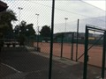 Image for Tennisclub Muttenz - Muttenz, BL, Switzerland