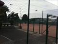 Image for Tennisclub Muttenz - Muttenz, BL, Switzerland