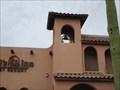 Image for Pal's Inn Pet Resort Bell Tower - Fountain Hills, AZ