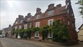 Image for Scole Inn - Scole, Norfolk