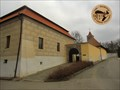Image for No.306 , Tvrz Celakovice, CZ