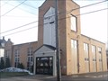 Image for Watertown Assembly of God - Watertown, NY