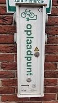 Image for De Heuvel Cafe - Almkerk, NL