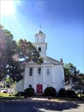 Image for First Congregational Church - East Longmeadow, MA