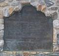 Image for San Fernando Pioneer Cemetery - Sylmar, California